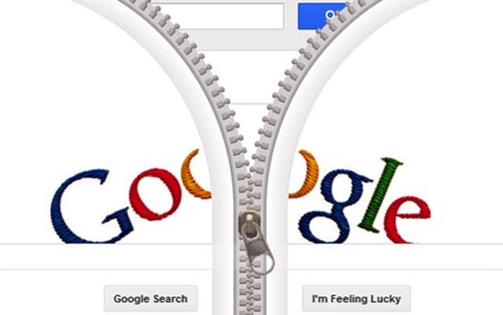 10 Amazing And Useful Google Search Tricks You Did Not Know Before