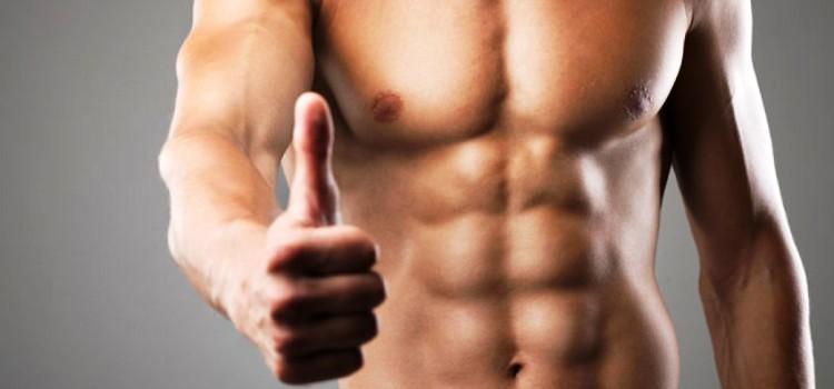 7 Hardest Ab Exercises