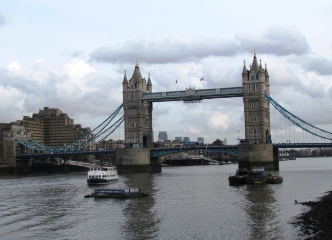 02Tower_Bridge