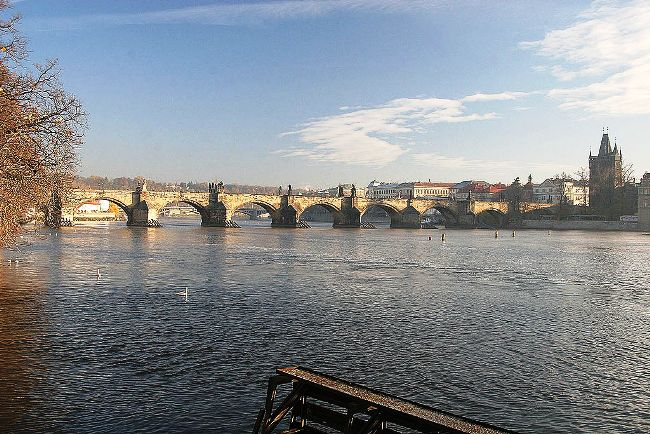 08Charles_Bridge_prague