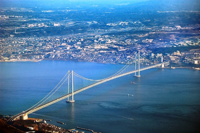 09Akashi_Bridge-1024x680