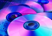 17 Amazing Things You Never Knew You Could Do With Your Old CDs