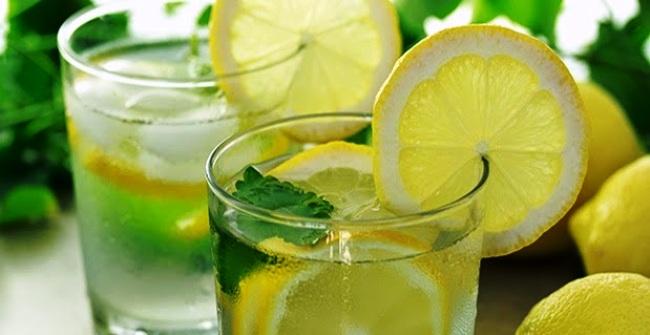 LemonJuice2