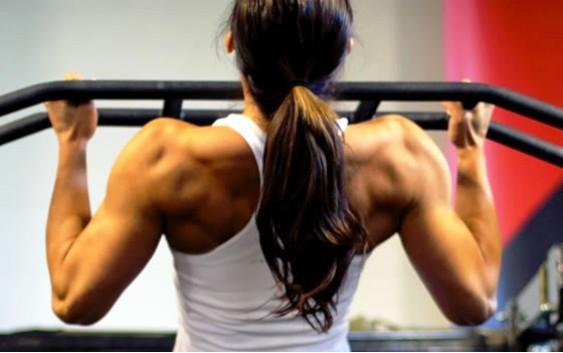 No Equipment, No Time? How to Get in a Great Workout
