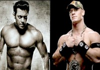 What If WWE Stars Were Replaced By Bollywood Cast