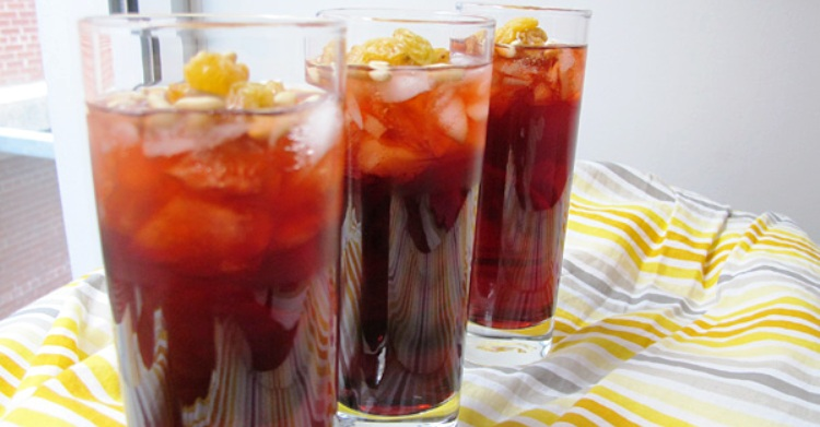 06MolassesDrinks_InfoMazzaDotCom