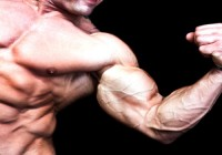 5 Bodybuilding Laws That Should Not Be Broken