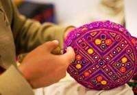 Sindh Handicrafts