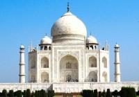 Taj Mahal, The Symbol of Love (History)
