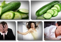 30 Best Benefits Of Cucumber