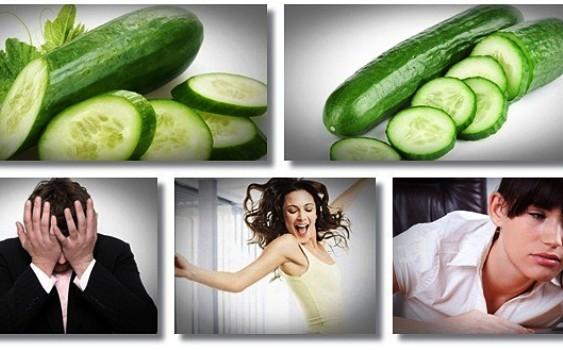 30 Best Benefits Of Cucumber