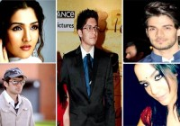 11 Star Kids Who Are Almost Ready For Their Bollywood Debut (Photos)