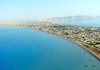 17 Beaches of Balochistan You Won't Believe Actually Exist (Photos)