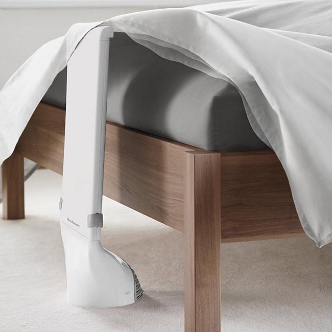 2. Bed Fan