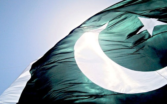 8 Important Things Every Pakistani Needs to Realize (Photos)