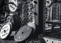 Best Old School Exercises (with Photos)