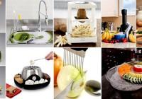 31 Life Changing Useful Gadgets (Photos)