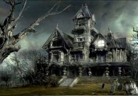 8 Haunted Places In Pakistan You Dare Not Go (with Photos)