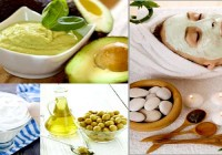 8 Homemade Face Packs For A Youthful Skin