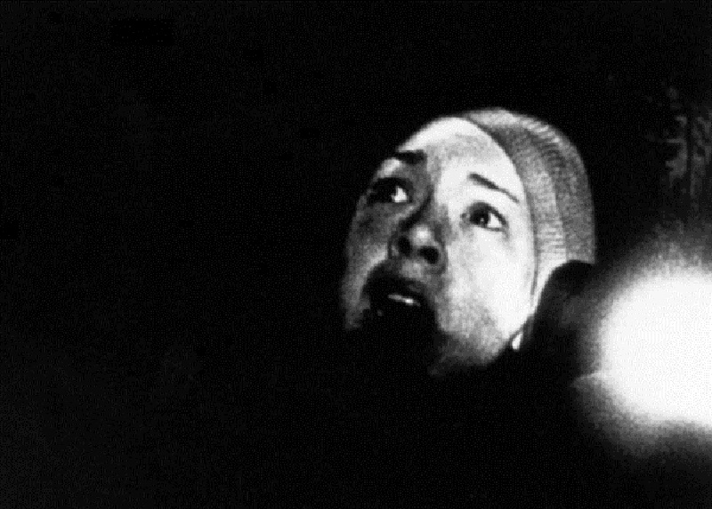 Blair Witch Project (US), 1999