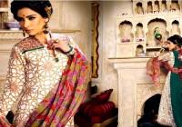 Eid Ul Fitr Dresses for Women (with Photos)