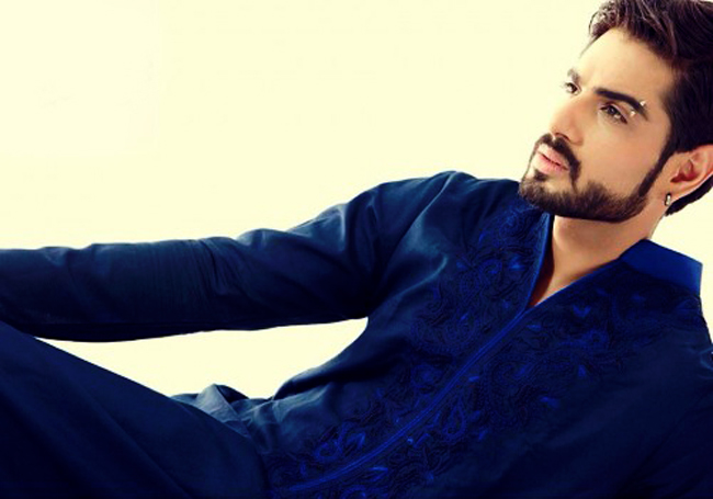 Men Eid Dresses 2015 (14)