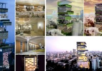 What's Inside Mukesh Ambani's Billion-Dollar Home (with Photos)