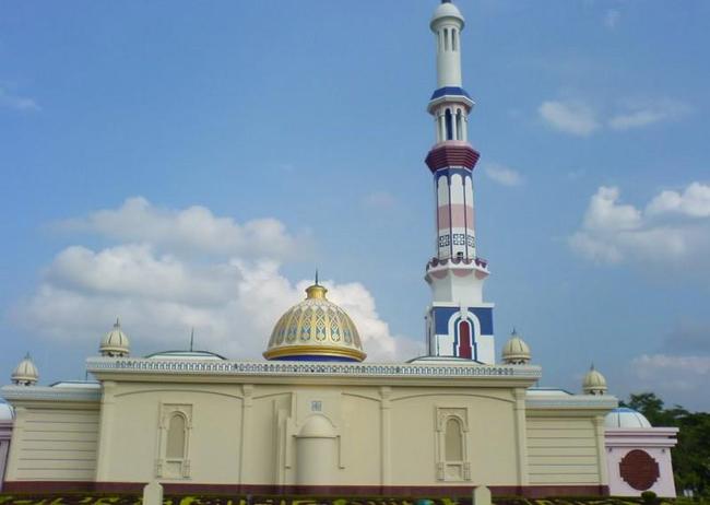 baitul-aman-mosque 1