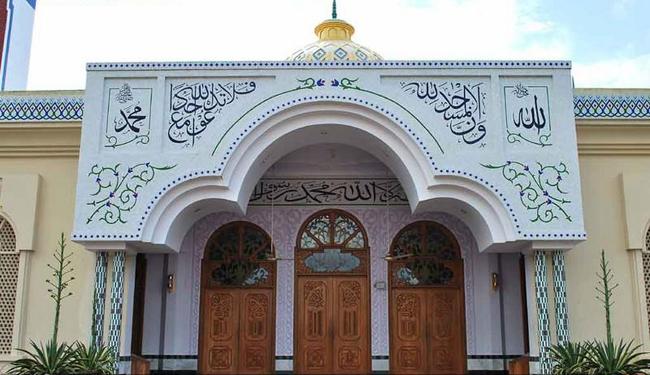 baitul-aman-mosque 10