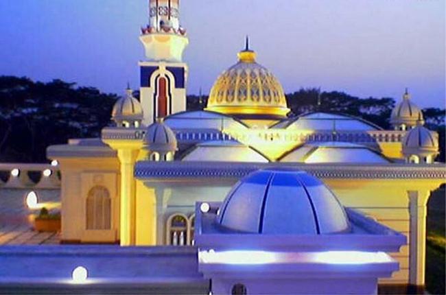 baitul-aman-mosque 11