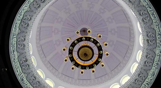 baitul-aman-mosque 12