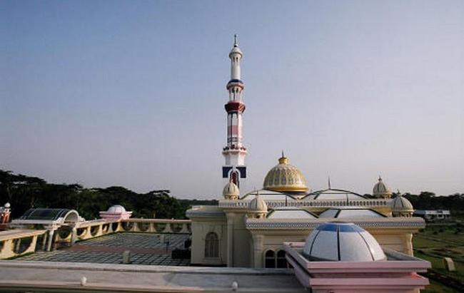 baitul-aman-mosque 13