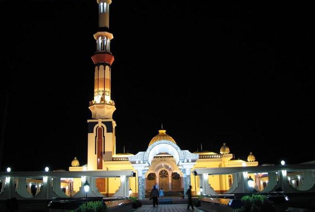 baitul-aman-mosque 3