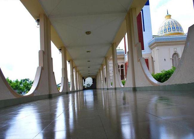 baitul-aman-mosque 4