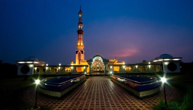 baitul-aman-mosque 5