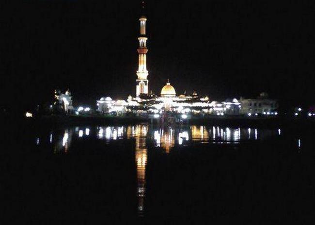 baitul-aman-mosque 7