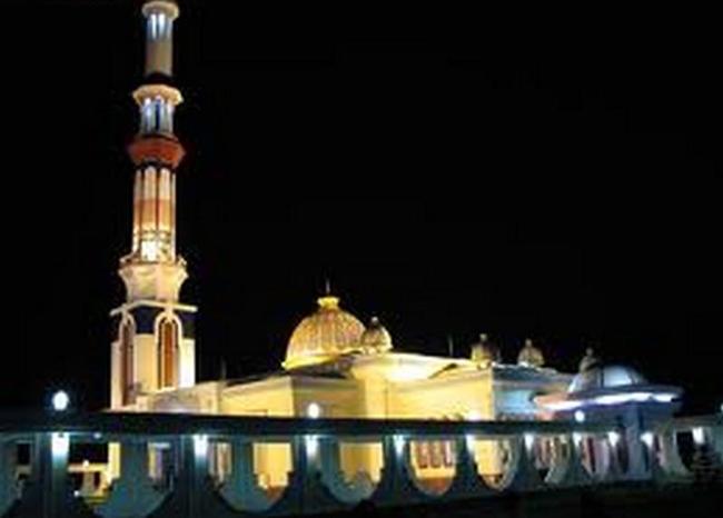 baitul-aman-mosque 8