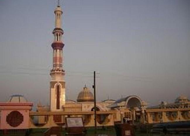 baitul-aman-mosque 9