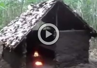Back to Stone Age (Awesome Video)