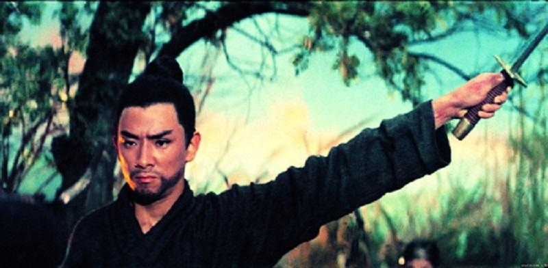 Fang Kang