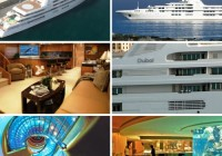 25 Most Expensive Yachts Ever Built (with Photos)