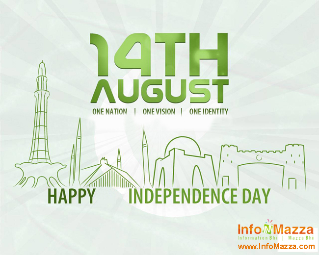 Independence-Day-Wallpapers-Infomazza-6