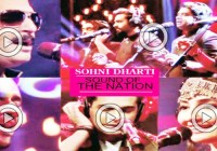Sohni Dharti (Various Artists) Coke Studio 8 (Video)