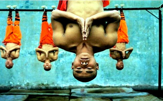 These 21 Martial Arts Disciplines Will Break Your Body & Blow Your Mind (with Photos)