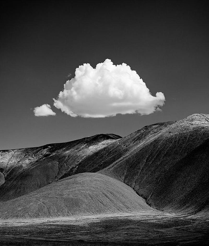 Clouds 013