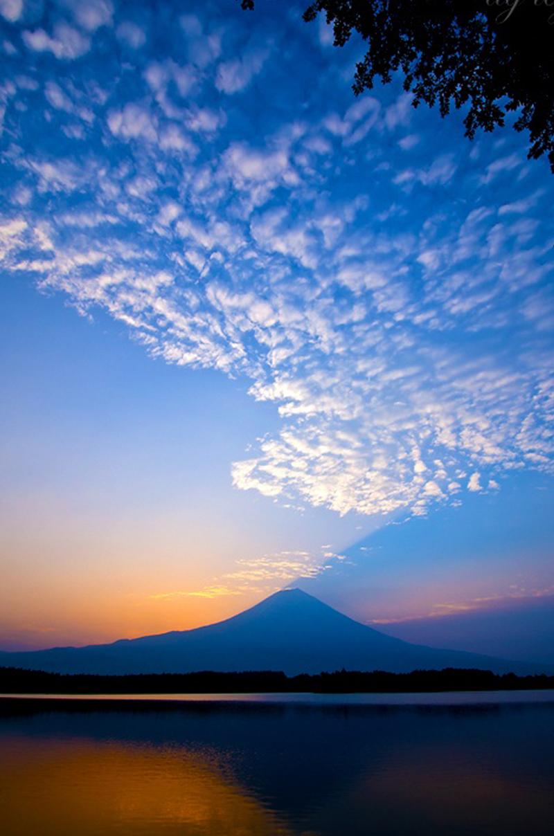 Clouds 05