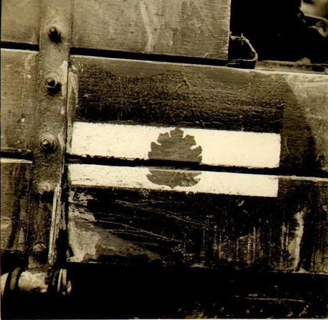 Miscellaneous Photos - September 1965 -  (88)