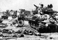 September 1965 Pak India War (Miscellaneous Photos) – Part-I
