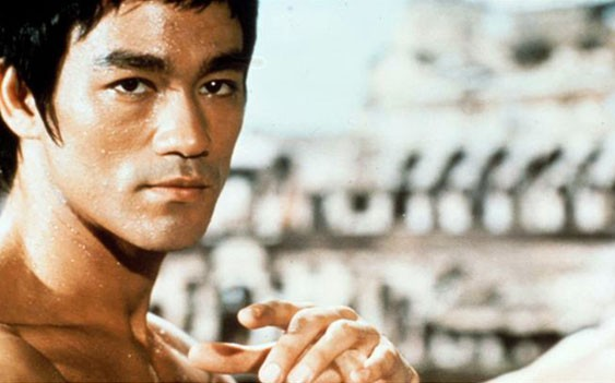 Top 50 Most Iconic Martial Arts Movie Characters (with Photos)