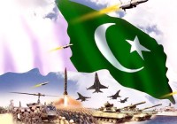 Wallpapers for 6 September, Defence Day of Pakistan
